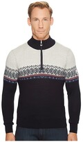 Thumbnail for your product : Dale of Norway Hovden Sweater