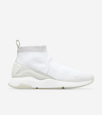 Cole Haan ZERGRAND All-Day Trainer Slip-On