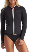 Billabong Peeky Wetsuit Jacket