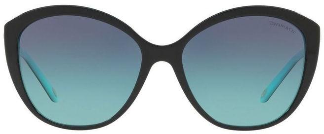 Tiffany & Co. TF4144BF 434421 Sunglasses