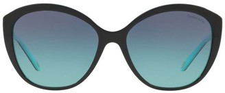 Tiffany & Co. TF4144BF 434421 Sunglasses