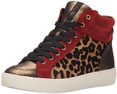 Sam Edelman Women's Britt Fashion Sneaker