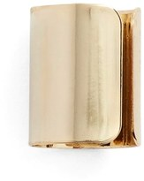 Jules Smith Designs Cigar Band Cuff Earring
