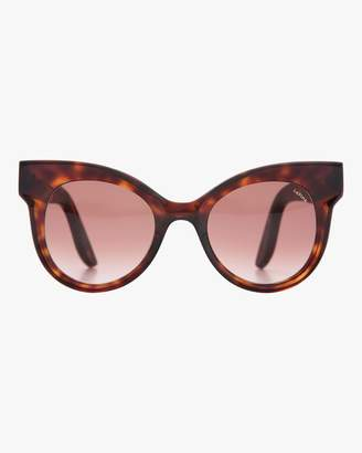 Cat Eye Lapima Ana Cat-Eye Sunglasses