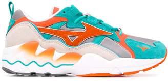 Mizuno Low-Top Sneakers