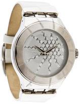 Swatch Irony Watch