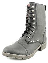 American Rag Womens Ascout Closed Toe Mid-calf Fashion Boots.