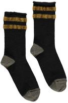 Polder Rob Mohair Alpaca Wool Socks