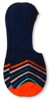 Pair of Thieves Men's Casual Socks - 8-12