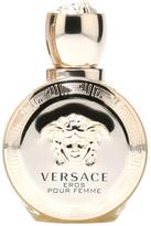 Versace Eros Eau De Parfum (1.7 OZ)