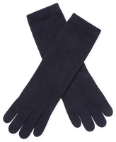 Portolano Long Cashmere Gloves