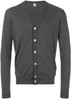Eleventy button up cardigan