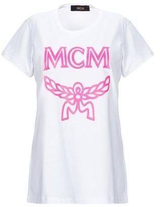 MCM T-shirt