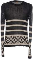 Barena Sweaters - Item 39712100