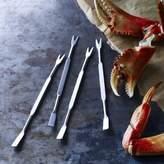Williams Sonoma Open Kitchen Seafood Picks