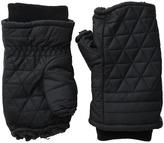Mountain Hardwear GrubTM Wrist Warmer