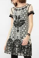Desigual Morissette Dress