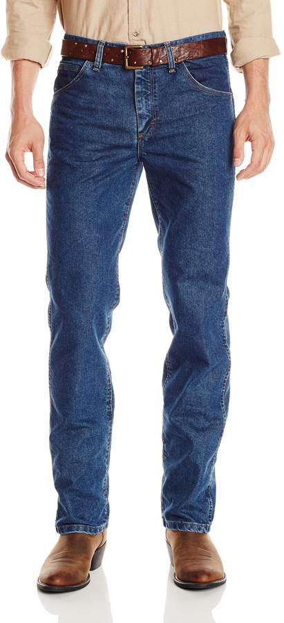 50c48aef Big & Tall Jeans - ShopStyle Canada