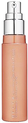 Becca Shimmering Skin Perfector Liquid