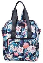 Vera Bradley ReActive Cooler Backpack (Garden Picnic) Backpack Bags