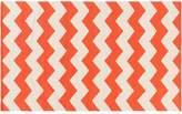Artistic Weavers Vogue Collins Chevron Rug