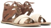 Billabong Women's Wild Waves Gladiator Sandal