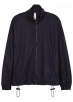Cottweiler Midnight Blue Knitted Jacket