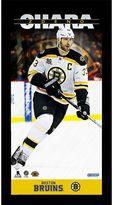 "Steiner Sports Boston Bruins Zdeno Chara 10"" x 20"" Player Profile Wall Art"