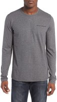 Under Armour Charged Cotton ® T-Shirt