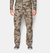 Under Armour Men's UA Ridge Reaper® 03 Early Season Pants