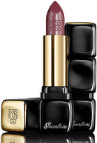 Guerlain KissKiss Satin Finish Lipstick