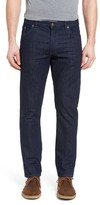 Raleigh Denim Men's Jones Slim Fit Jeans