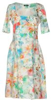 Anne Claire ANNECLAIRE Knee-length dress