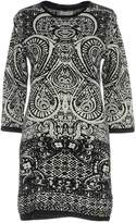 Fracomina Short dresses - Item 34734973