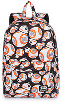 Disney BB-8 Backpack by Loungefly - Star Wars