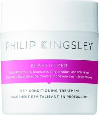 Philip Kingsley Elasticizer Conditioning Pre-Shampoo Treatment