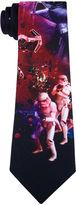 Star Wars STARWARS Character Tie