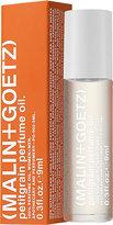 Malin+Goetz Women's Petitgrain Perfume Oil