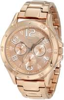 Tommy Hilfiger Women's Sport Rose Sport Bracelet Watch 1781171