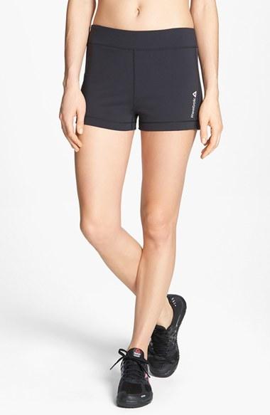 Reebok 'ONE Series - Hot' Shorts