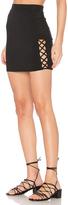 Clayton Jessa Skirt