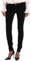 Philipp Plein Jeans Shiny