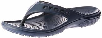 Crocs Women's Flip-Flop
