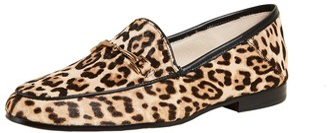 Sam Edelman Women's Loriane Loafer Flats