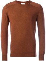 Oliver Spencer 'Blade' pullover