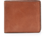 Sportscraft Normandy Wallet