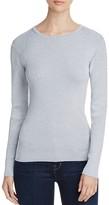 MICHAEL Michael Kors Shimmer Sweater
