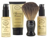 The Art of Shaving 'The 4 Elements Of The Perfect Shave - Unscented' Starter Kit