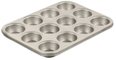 Cuisinart 12-Cup Muffin Pan