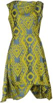 Anglomania Knee-length dresses